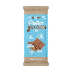 Protein White Chocolate Bar (35g)