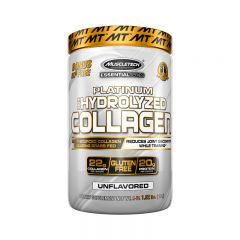 Platinum 100% Hydrolysed Collagen