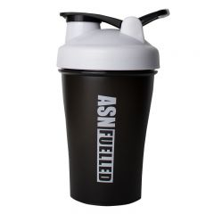 ASN Fuelled Shaker