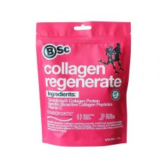 Collagen Regenerate