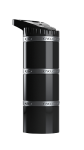 cyclone cup core