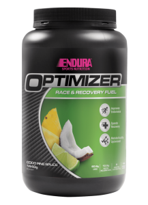 Endura Optimizer Protein