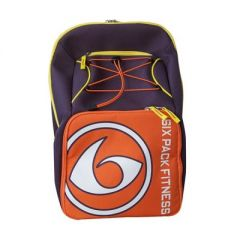 6 Pack Fitness - Prodigy/Pursuit Backpack