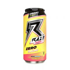 Raze Energy Drink