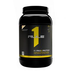 Rule 1 Pro 6 Protein