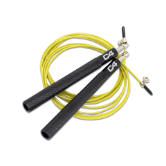 Cellucor Skipping Rope