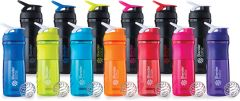 Blender Bottle-Sports Mixer-760ml