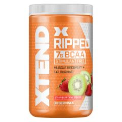 xtend ripped scivation