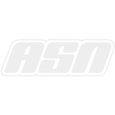 ASN Fuelled Crop