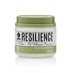 atp science resilience