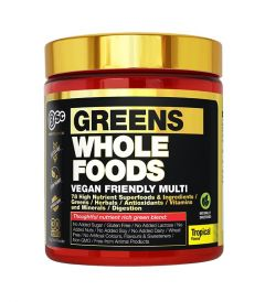 bodyscience greens wholefoods