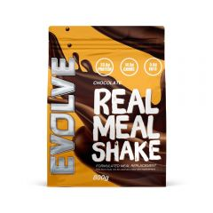Evolve Meal Replacement Shake