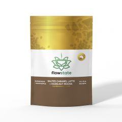 Flow State High Performance Coffee Trial Packs