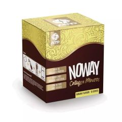 Noway Collagen Mousse