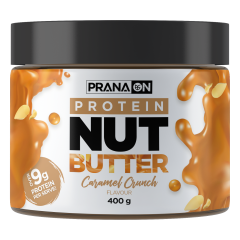 Protein Nut Butter