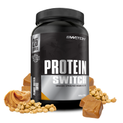 Protein Switch