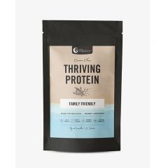 Thriving Protein