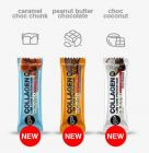 Collagen Protein Bar