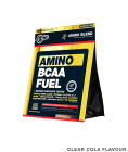 BSC Essential Amino BCAA Fuel