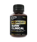 hydroxyburn clinical thermogenic