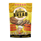 Banana Bread Baking Mix