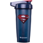 Performa Shaker ACTIV Characters-ACTIV Superman