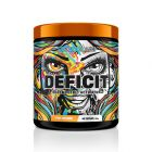 Deficit Thermogenic