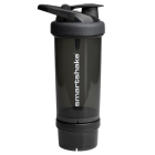 SmartShake REVIVE 750ml