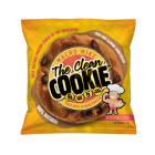 The Clean Cookie