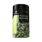 Tonic Liver Support