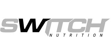 Switch Nutrition