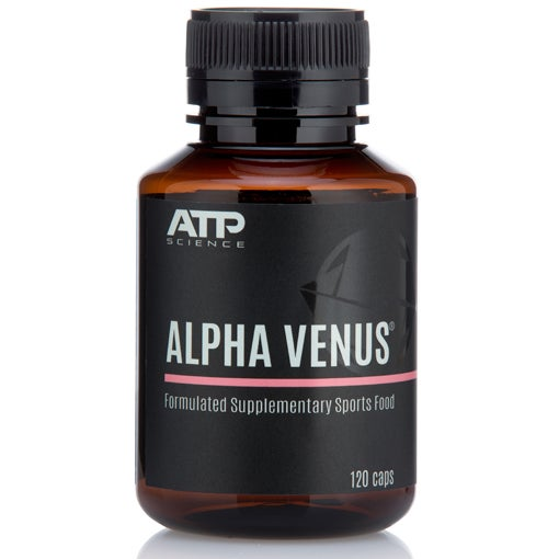 atp-alpha-venus-new