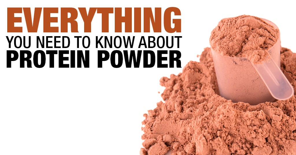 Protein-Powder-COVER